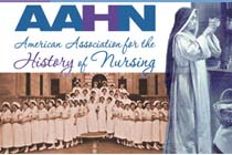 American Association for the History of Nursing (AAHN)
