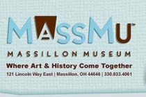 Massillon Museum: Massillon Community Hospital School of Nursing