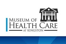 Museum of Health Care: Kingston Nursing Education Past and Present