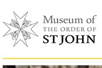 Museum of the Order of St. John