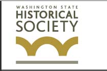 Washington State History Society: Nursing