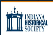 Indiana Historical Society: Nursing